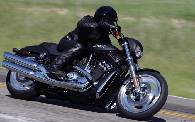 Мотоциклы Скачать Через Торрент - фото 6