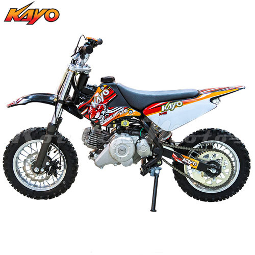 https://bike18.ru/products/pitbayk-kayo-kmb-mini-zs60-10-10-avtomat-el-starter-2018-g#/